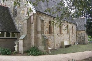 All Saints Woodville Chaple & Function Centre